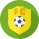 cropped-football-badge.png